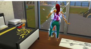 2018-12-30 13_51_14-The Sims™ 4