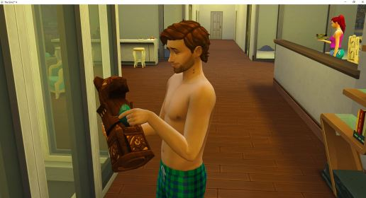 2018-12-31 15_12_32-The Sims™ 4