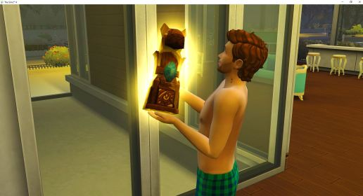 2018-12-31 15_13_21-The Sims™ 4
