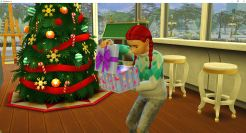 2018-12-31 17_18_26-The Sims™ 4