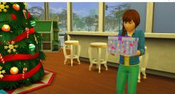 2018-12-31 17_20_03-The Sims™ 4
