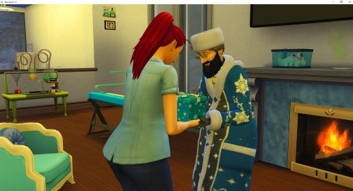 2018-12-31 17_32_50-The Sims™ 4