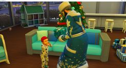 2018-12-31 17_39_11-The Sims™ 4