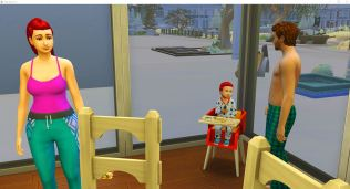 2018-12-31 18_24_56-The Sims™ 4