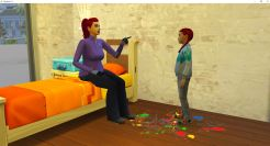 2018-12-31 18_54_40-The Sims™ 4