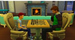 2018-12-31 21_19_53-The Sims™ 4