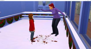 2018-12-31 21_37_37-The Sims™ 4