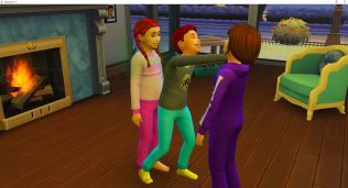 2018-12-31 21_54_33-The Sims™ 4