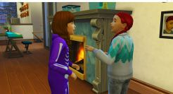 2018-12-31 22_23_40-The Sims™ 4