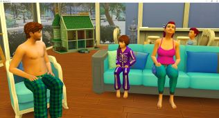 2018-12-31 22_28_05-The Sims™ 4