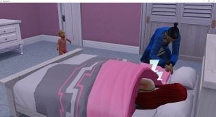 2019-01-01 11_30_31-The Sims™ 4
