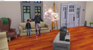 2019-01-01 13_19_08-The Sims™ 4