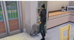 2019-01-01 14_51_57-The Sims™ 4