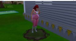 2019-01-01 16_47_11-The Sims™ 4