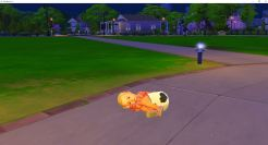 2019-01-01 18_29_46-The Sims™ 4