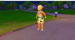 2019-01-01 18_30_10-The Sims™ 4