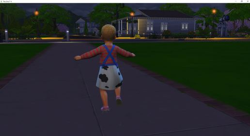 2019-01-01 19_18_01-The Sims™ 4