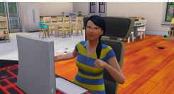 2019-01-01 21_45_43-The Sims™ 4