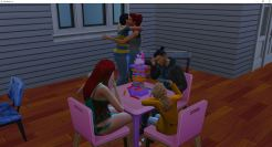 2019-01-02 18_39_26-The Sims™ 4