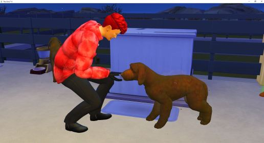 2019-01-05 15_35_01-The Sims™ 4