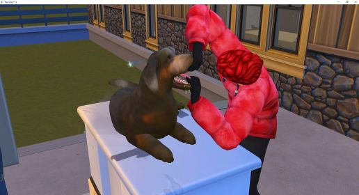 2019-01-05 15_44_31-The Sims™ 4