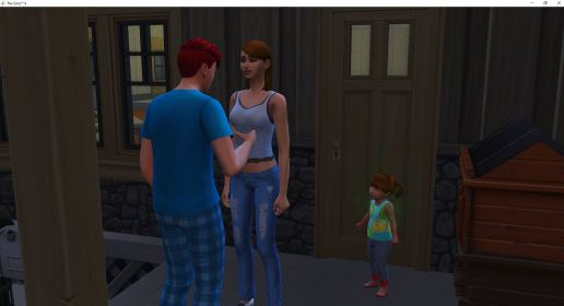 2019-01-05 18_34_55-The Sims™ 4