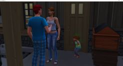 2019-01-05 18_35_08-The Sims™ 4