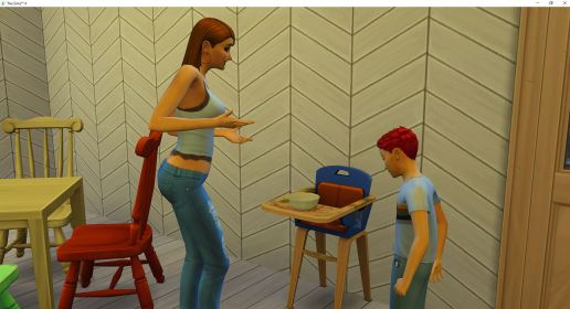 2019-01-05 18_44_16-The Sims™ 4