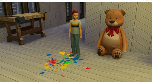 2019-01-05 19_05_01-The Sims™ 4