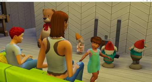 2019-01-05 19_06_14-The Sims™ 4
