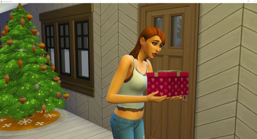 2019-01-05 19_13_55-The Sims™ 4