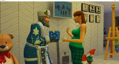 2019-01-05 19_29_03-The Sims™ 4