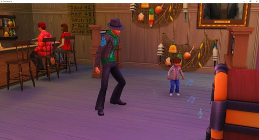 2019-01-06 08_45_11-The Sims™ 4
