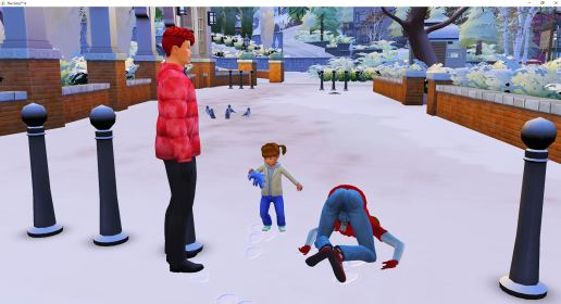 2019-01-06 08_49_38-The Sims™ 4