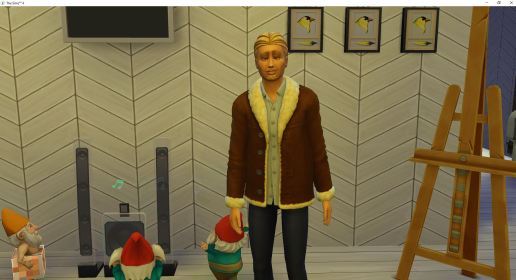 2019-01-06 09_10_37-The Sims™ 4