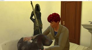 2019-01-06 13_14_07-The Sims™ 4