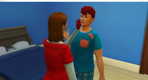 2019-01-06 15_22_29-The Sims™ 4