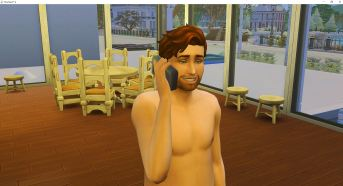 2019-01-06 18_05_09-The Sims™ 4