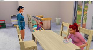 2019-01-09 18_14_37-The Sims™ 4