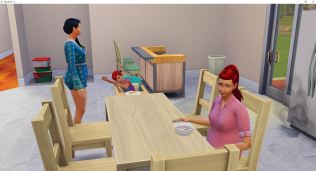 2019-01-09 18_15_03-The Sims™ 4