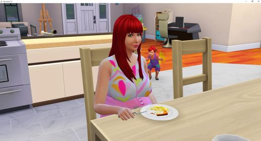 2019-01-09 18_21_49-The Sims™ 4