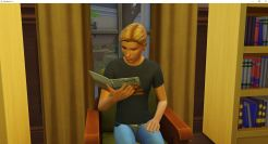 2019-01-10 17_25_51-The Sims™ 4
