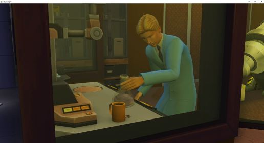 2019-01-10 17_47_05-The Sims™ 4