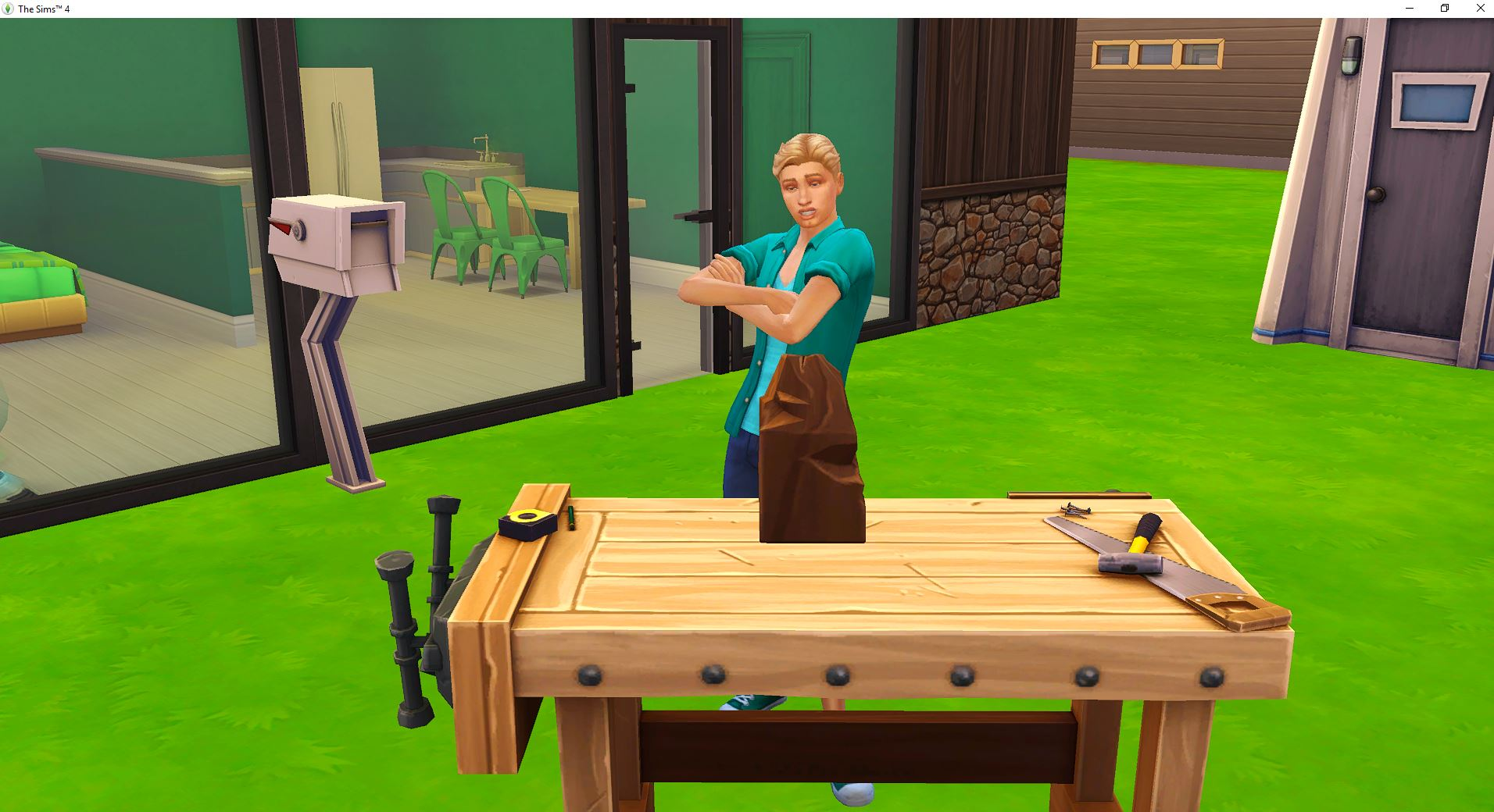 2019-01-10 20_26_30-The Sims™ 4