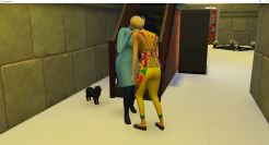 2019-01-11 05_17_54-The Sims™ 4