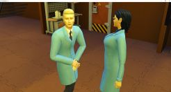 2019-01-11 05_51_55-The Sims™ 4