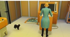 2019-01-11 18_39_38-The Sims™ 4