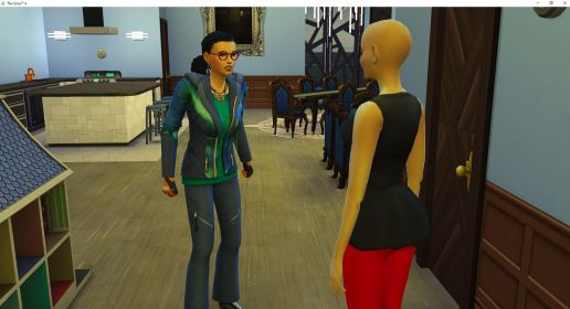 2019-01-11 19_49_18-The Sims™ 4