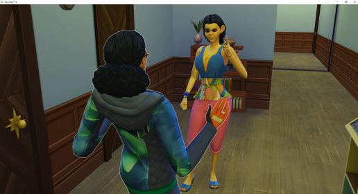 2019-01-11 19_52_03-The Sims™ 4