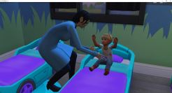 2019-01-11 20_44_00-The Sims™ 4
